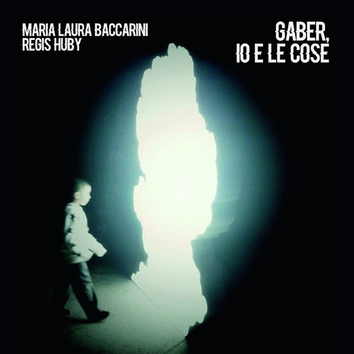 Facing_gaberNOIR-01